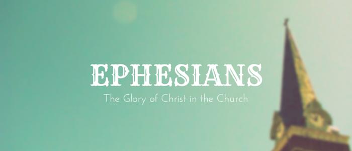 EPHESIANSwebintro
