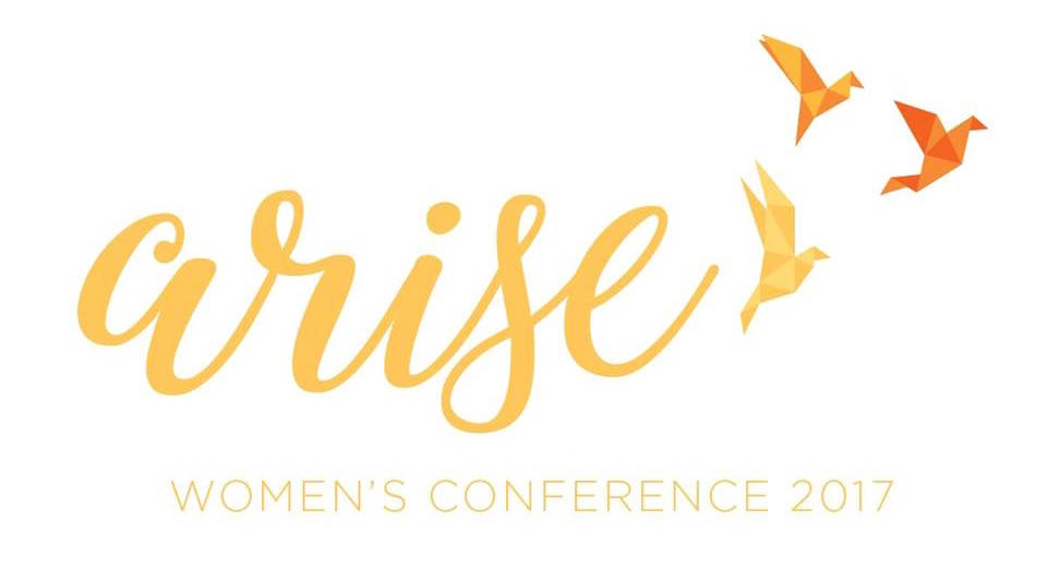 Arise Women's Conference 2017