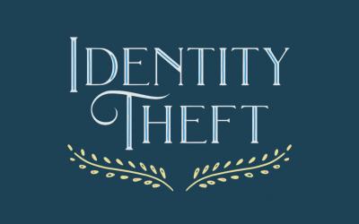 Identity Theft Women's Study
